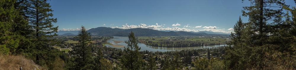 valley view panaramic.jpg