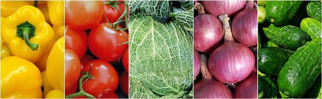 vegetables-1499906_640.jpg