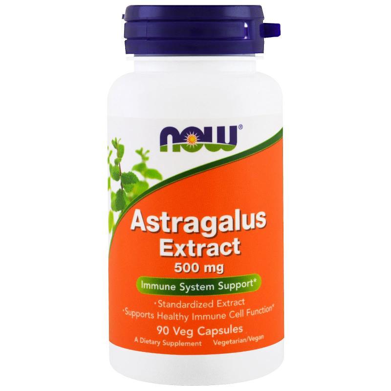 Astragalus benefits. Anti aging multi tool!