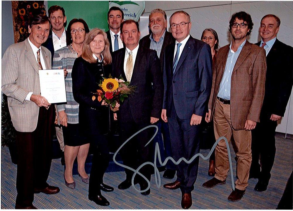 180108 Ehrenpreis Blühendes NÖ.jpg