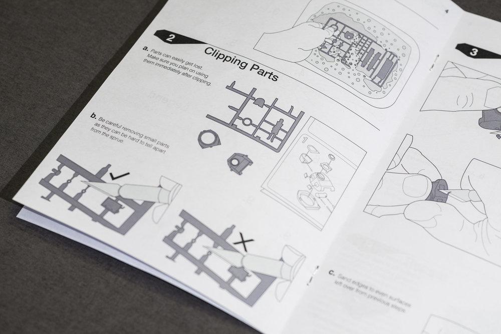 spruecutting-3.jpg