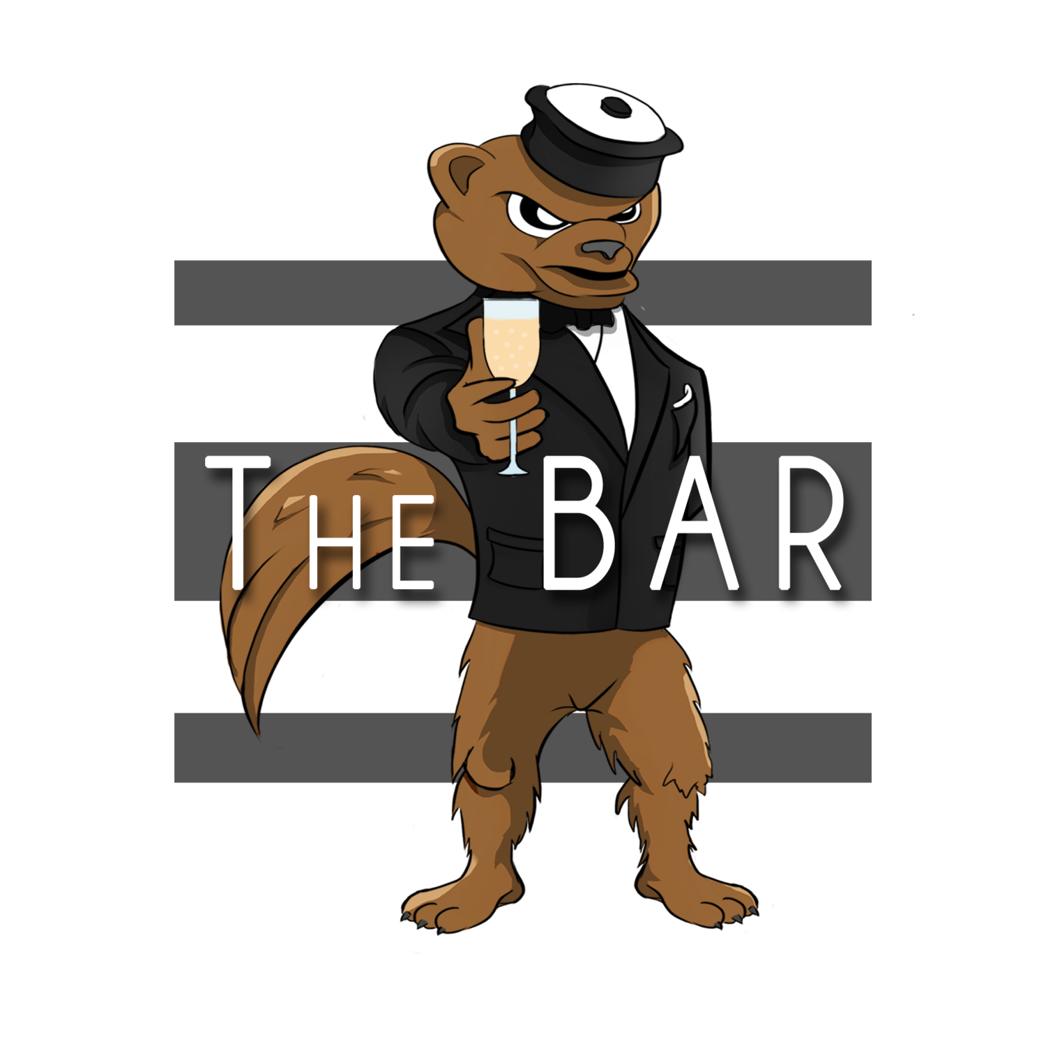 Relive The BAR