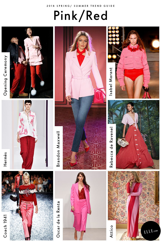 ss2018-final-0003-pink-red-1508793032.jpg