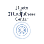 Kyoto Mindfulness Center