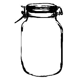 Riley S Jar