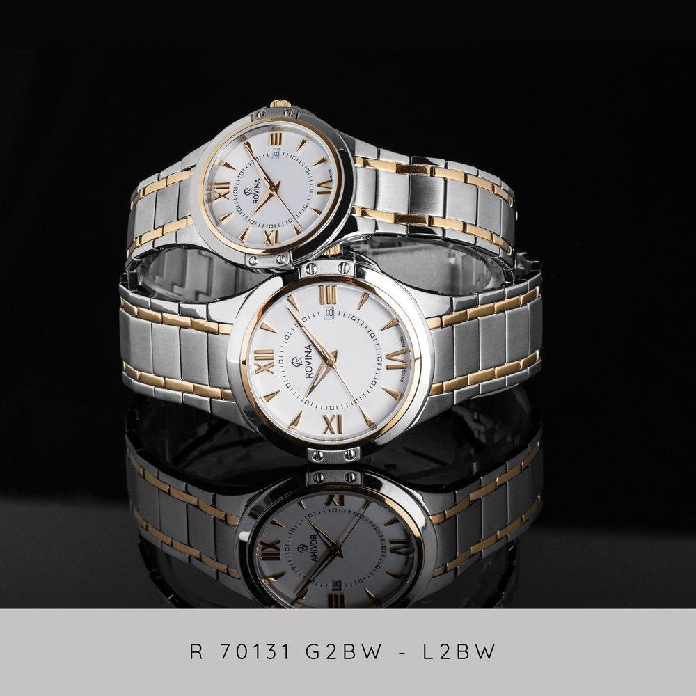 R-70131-G2BW---L2BW.jpg