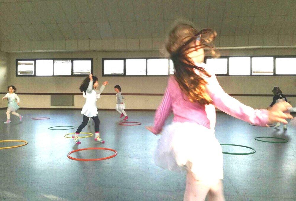 Giocare Ballando (2).JPG