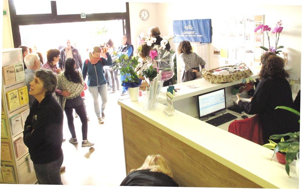 PSV POLISPORTIVA sede (4).JPG
