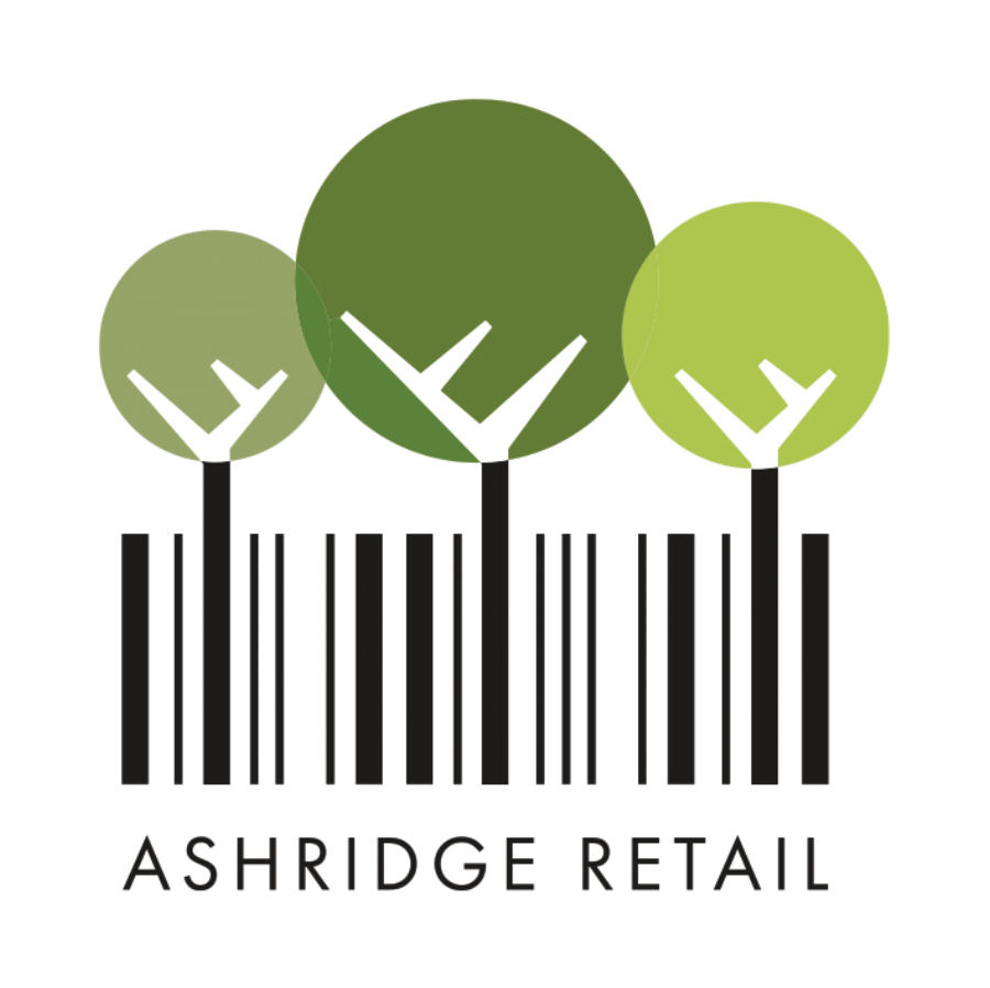 Ashridge Retail