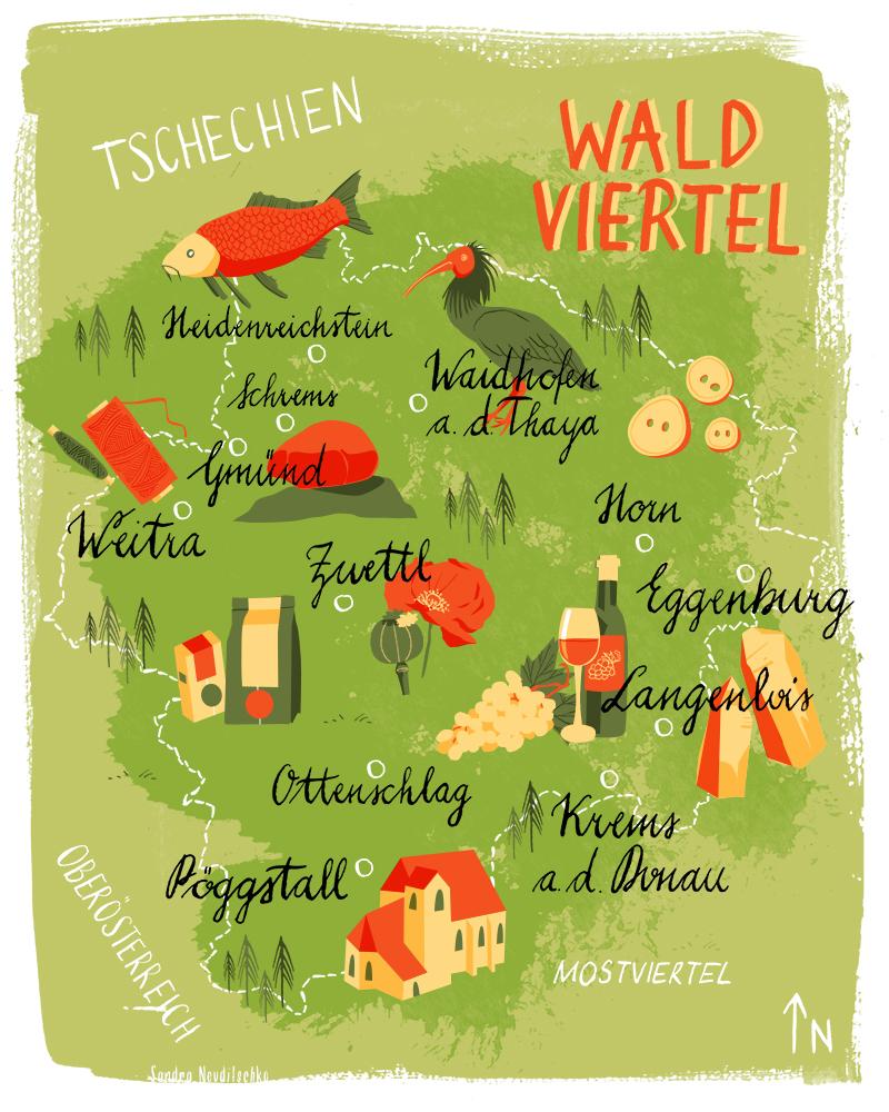 Waldviertel_Map_Homepage.jpg