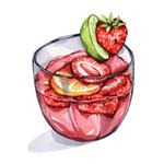 Icon_Bowle Illustration
