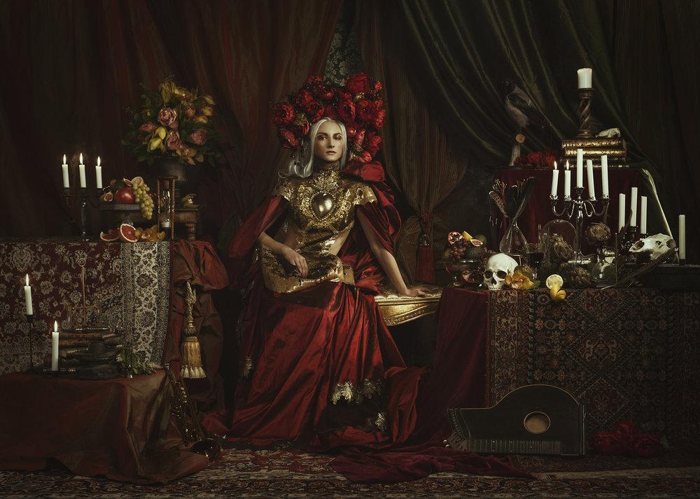 7630_vanitas-morkcollective-mikaelaholmberg-mirjamlehtonen-costumedesign-conceptualphotography-fineart.jpg