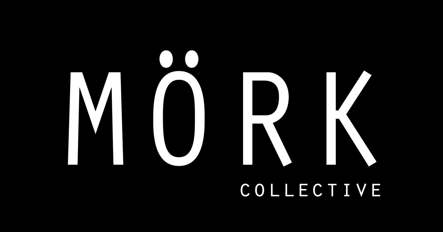Mörk Collective