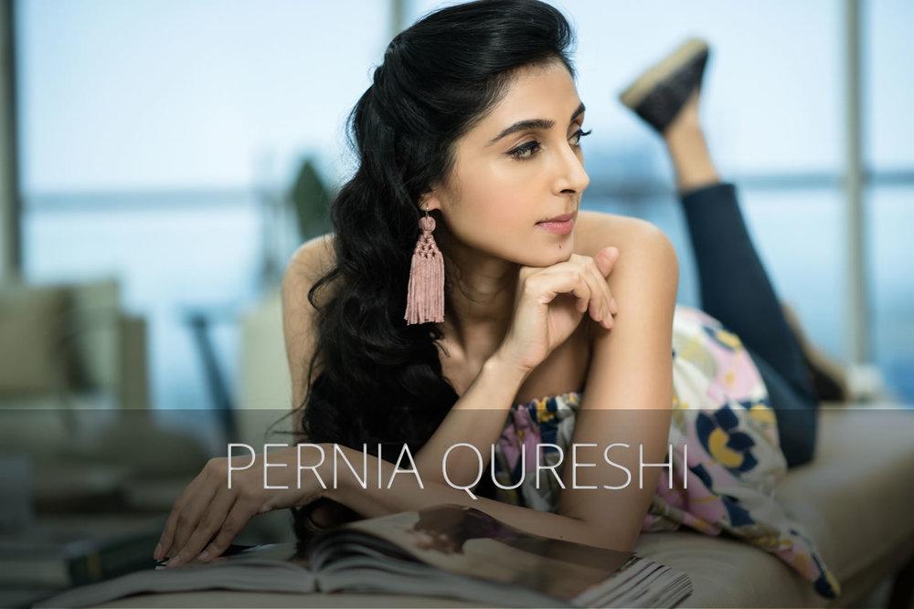 Pernia.fw.jpg