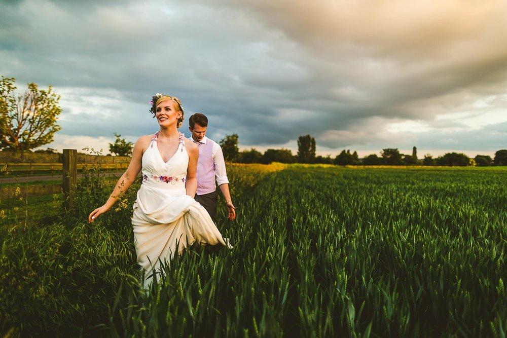 046-Mythe-Barn-Wedding-Photography.jpg