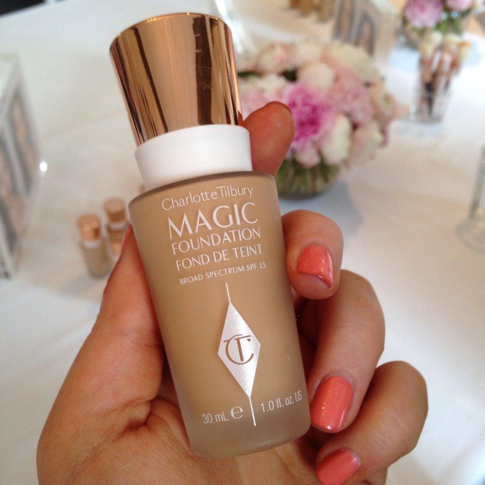 MAgic-foundation.jpg