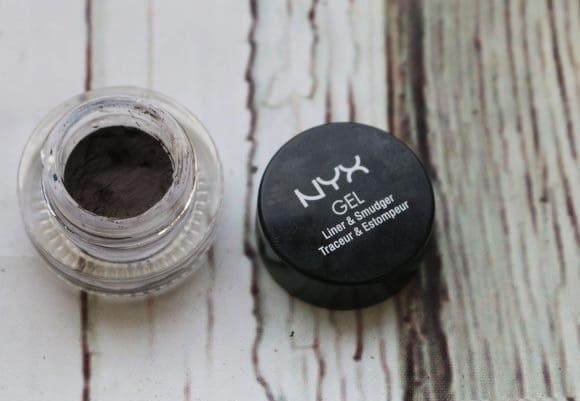 nyx-gel-eyeliner-dark-brown-packaging.jpg
