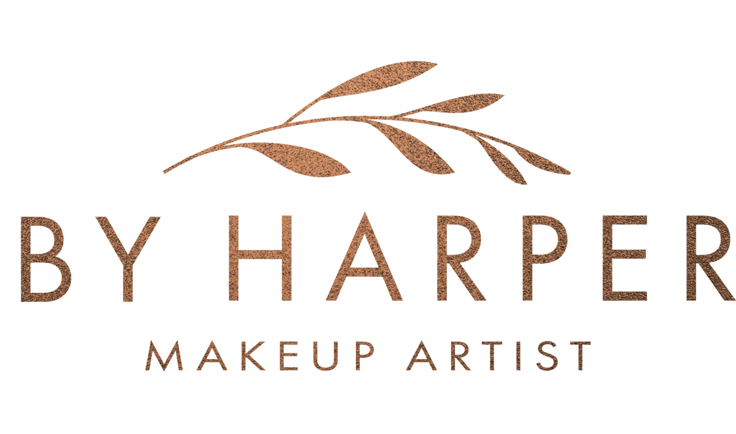 Makeup By Harper