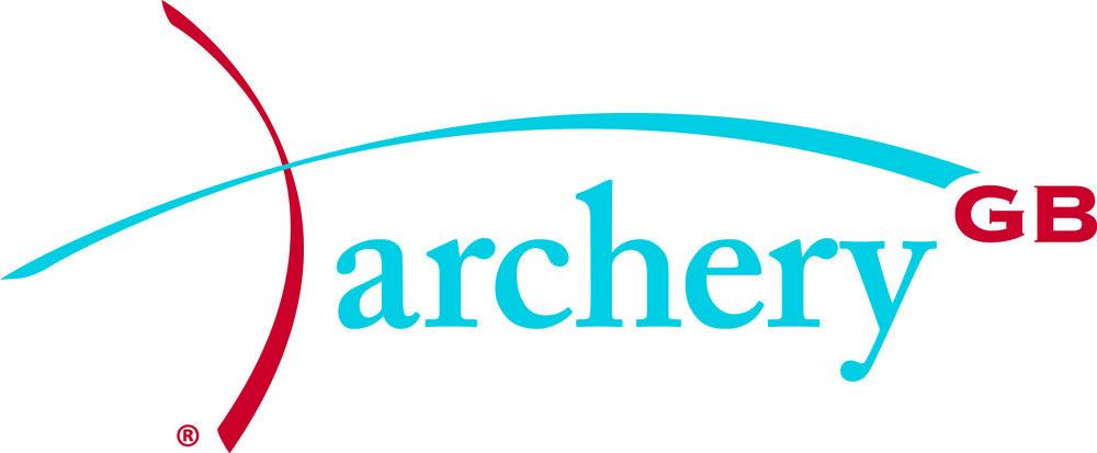 ArcheryGB.jpg