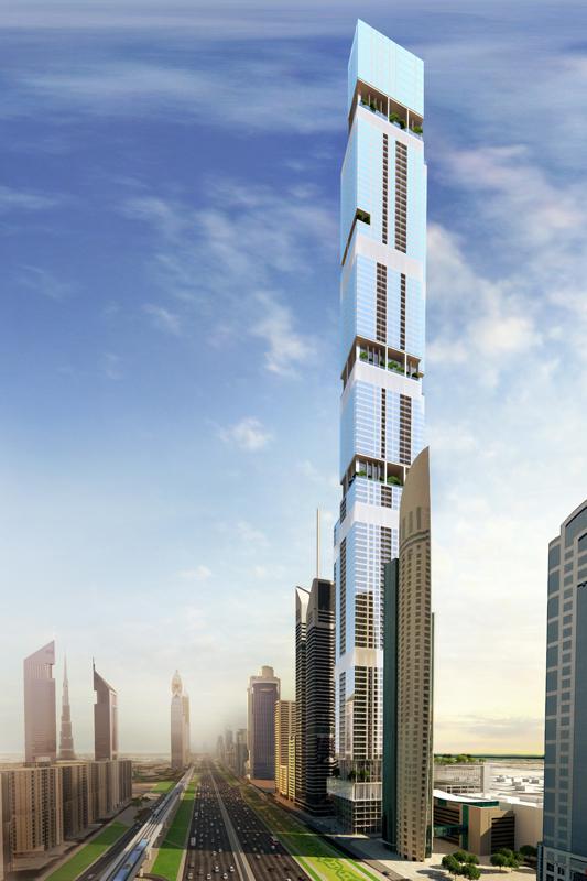 trump_international_hotel_tower_a191108_2.jpg