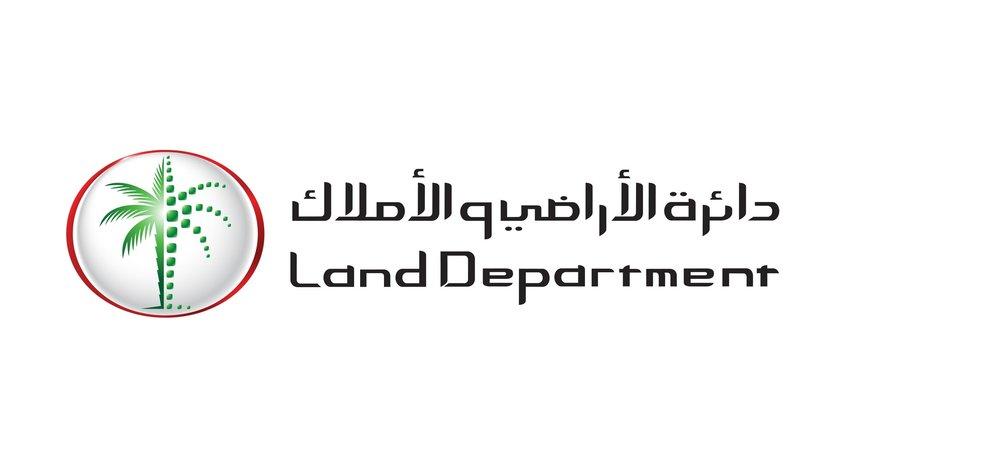 DLD logo-01.jpg