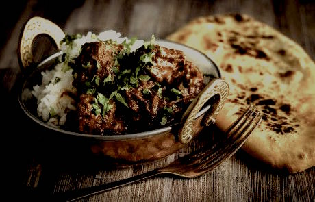 Mutton Curry.jpg