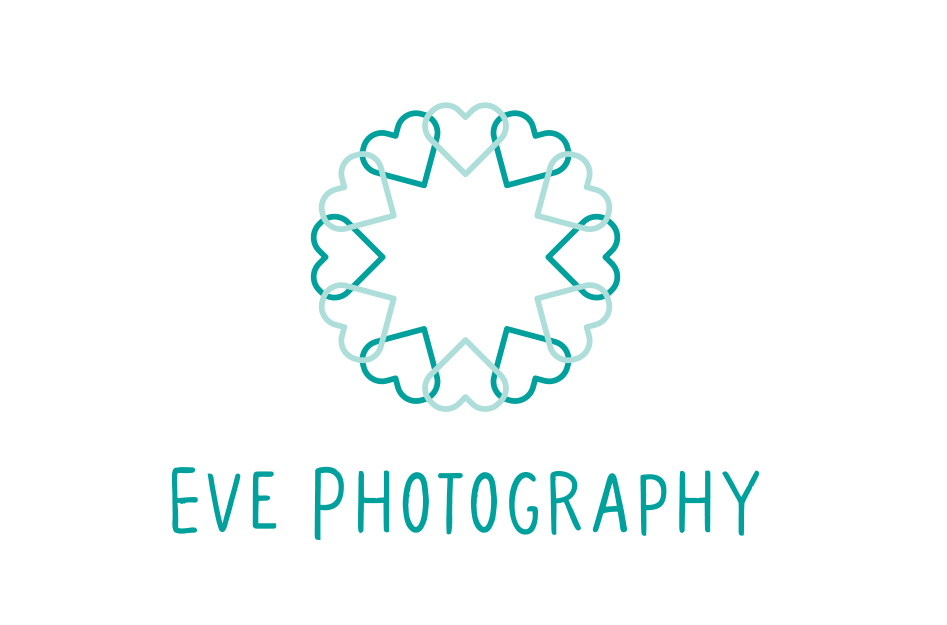 Eve Photography