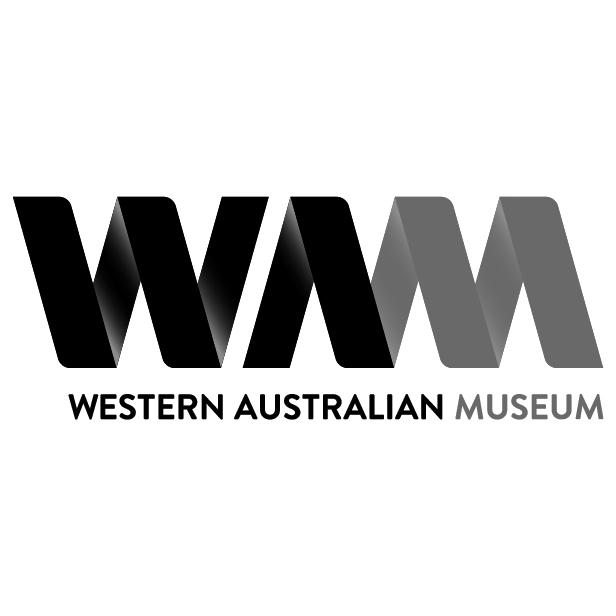 WAmuseum.jpg