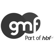 gmf-01.jpg
