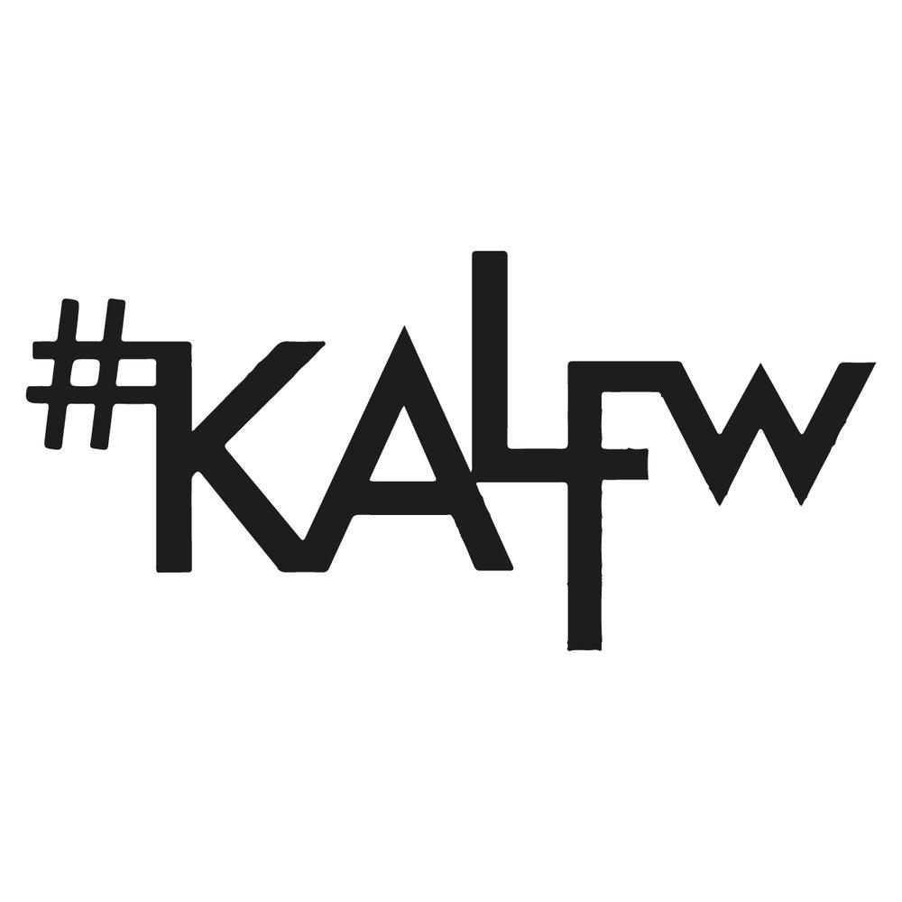 KALFW-01.jpg
