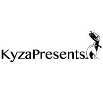 KyzaPresents