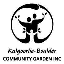 Kalgoorlie-Boulder Community Garden