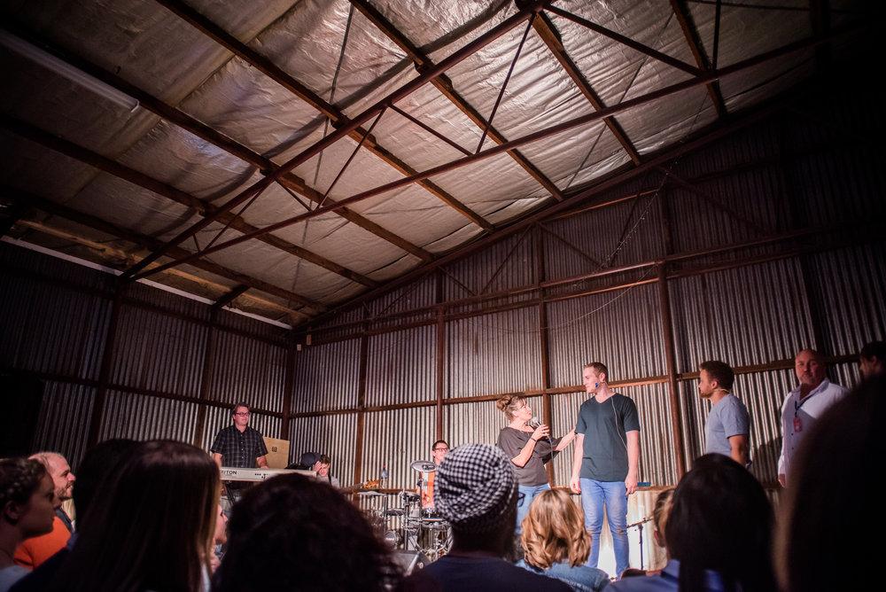 05.05.18 Heartwalk Wrap Party Photo by Billy-Ray Stokes-70.jpg