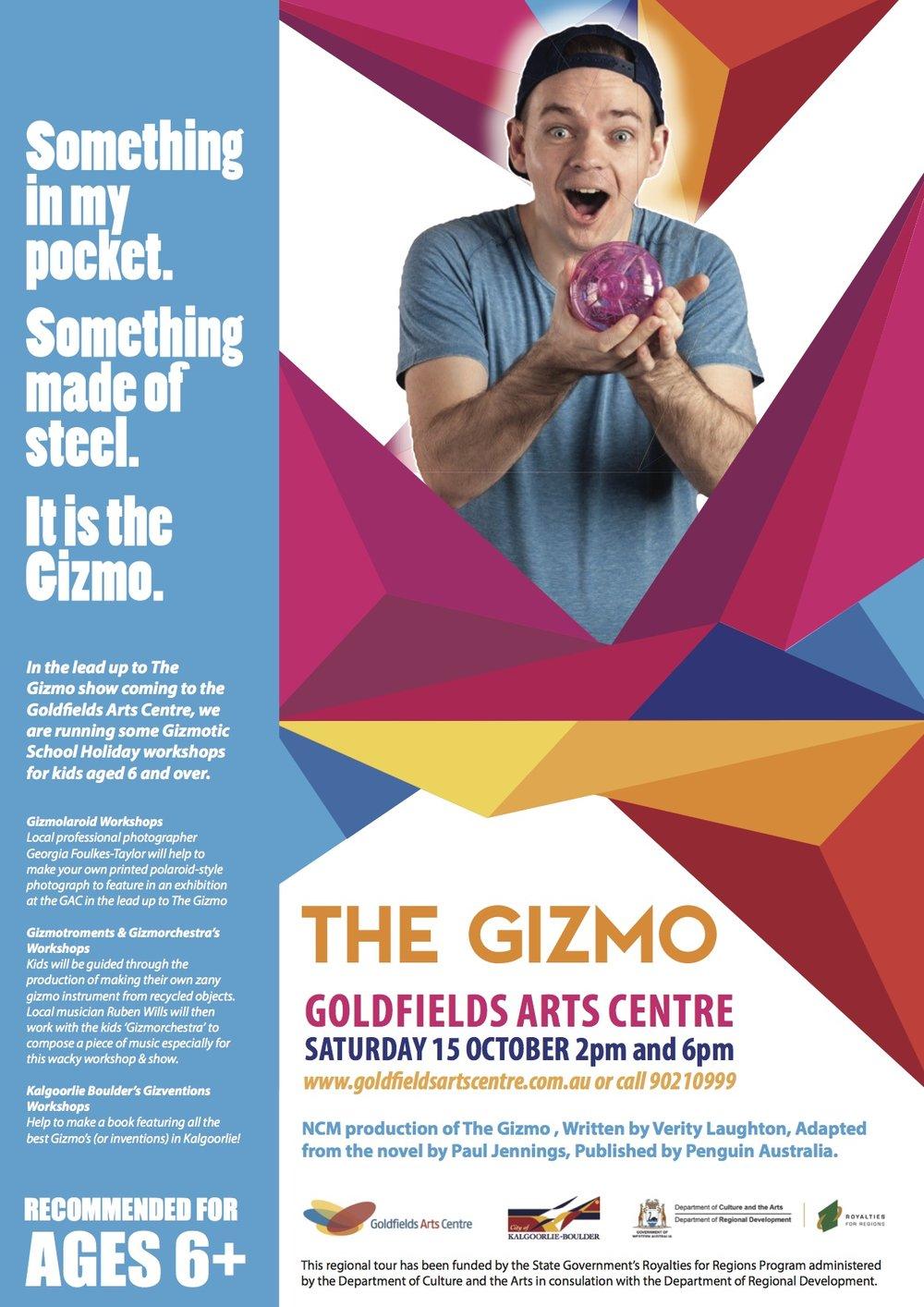 GAC - Print - The Gizmo A4.jpg