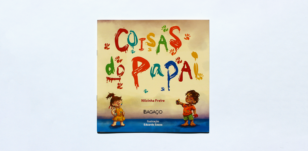 capa-coisas.png
