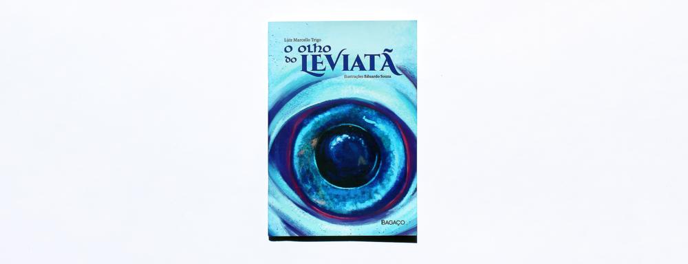leviata-capa.png