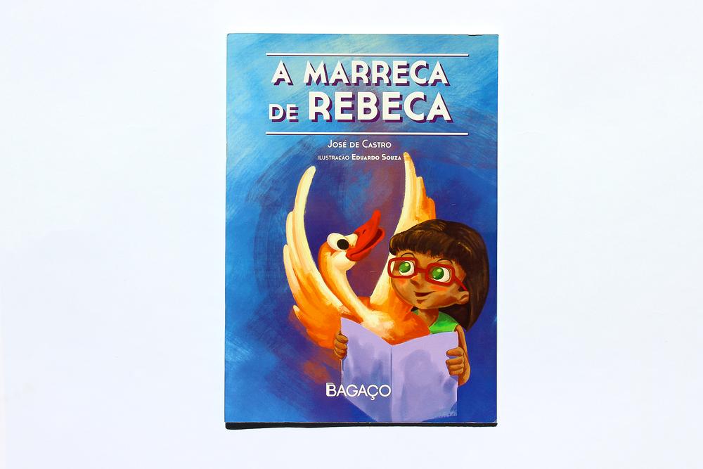 rebeca-capa.png