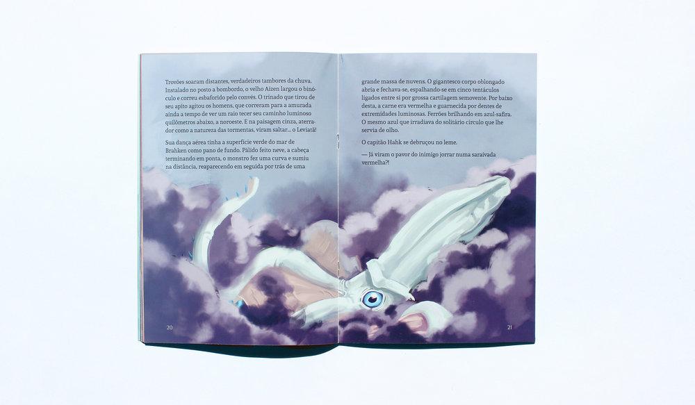 leviata-miolo02.jpg