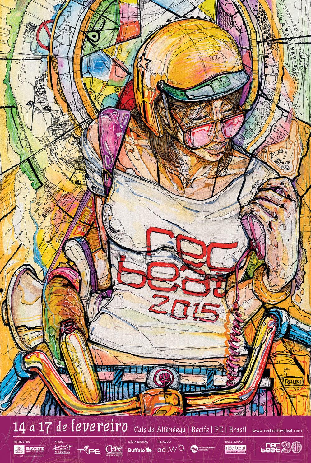 Recbeat2015-cartaz oficial 43x64-v4.jpg