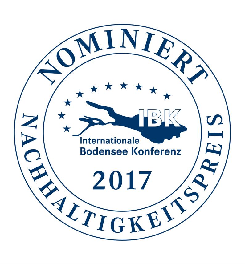 Logo_IBK-Nachhaltigkeitspreis 2017_nominiert.png