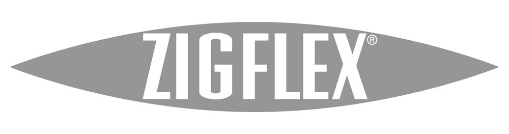 Zigflex.png