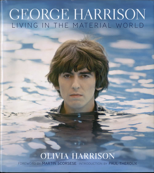George+Harrison+Living+In+The+Material+World+552697.jpg