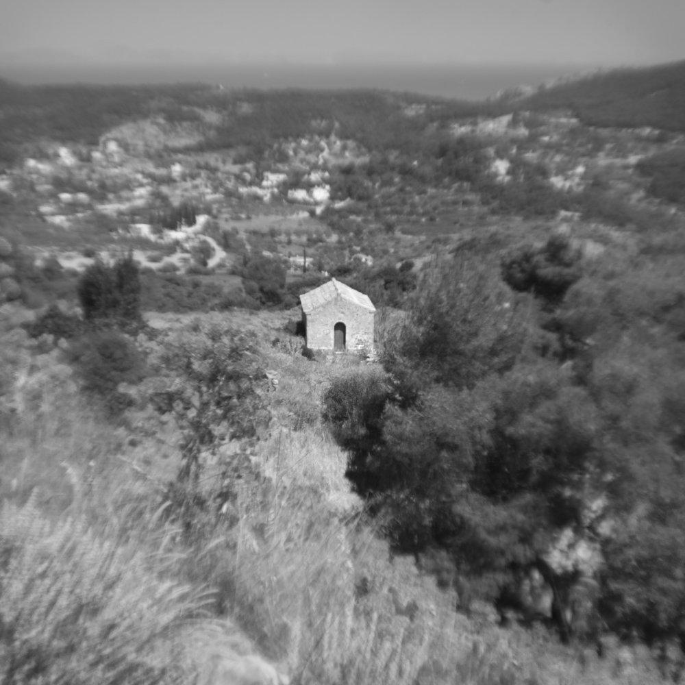 St. Spyrion