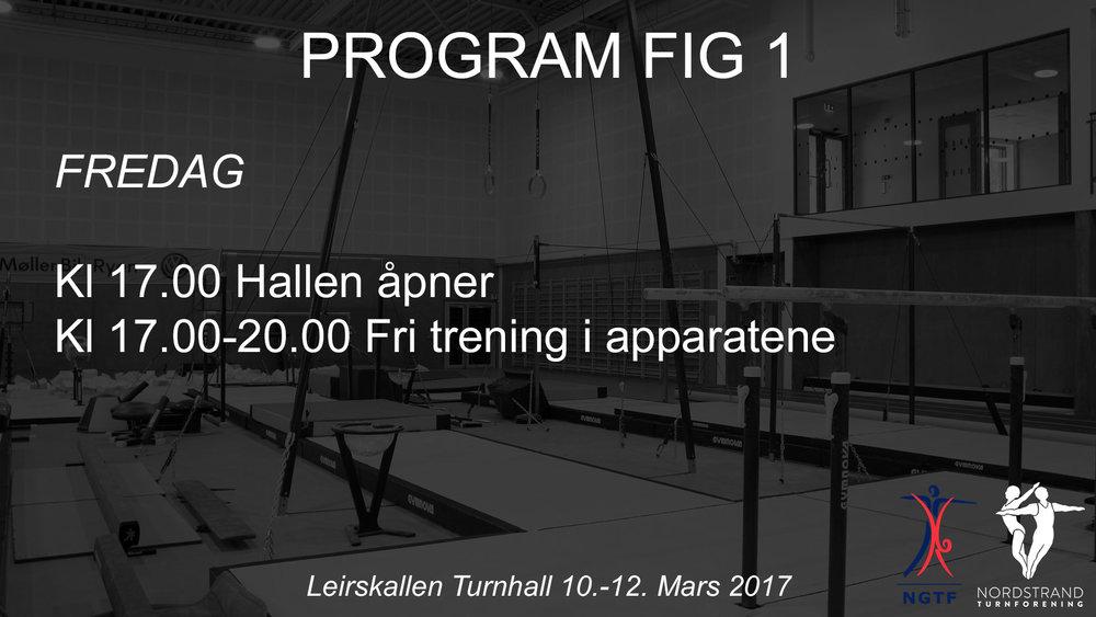 Program-FIG-1-Fredag.jpg