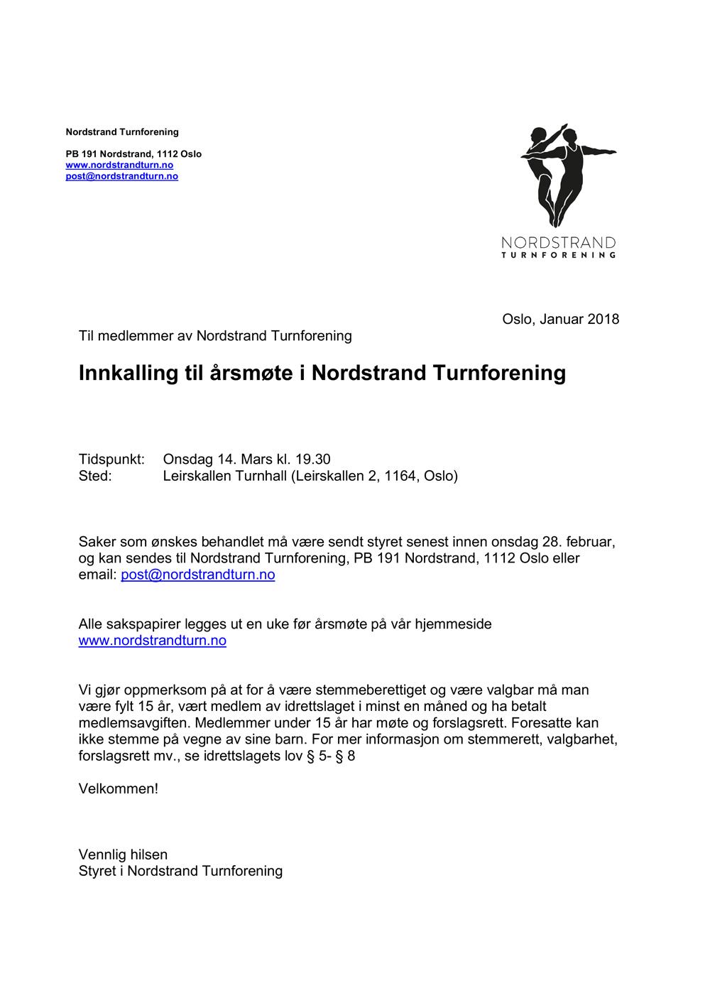 Innkalling-årsmøte-14.03.2018.jpg