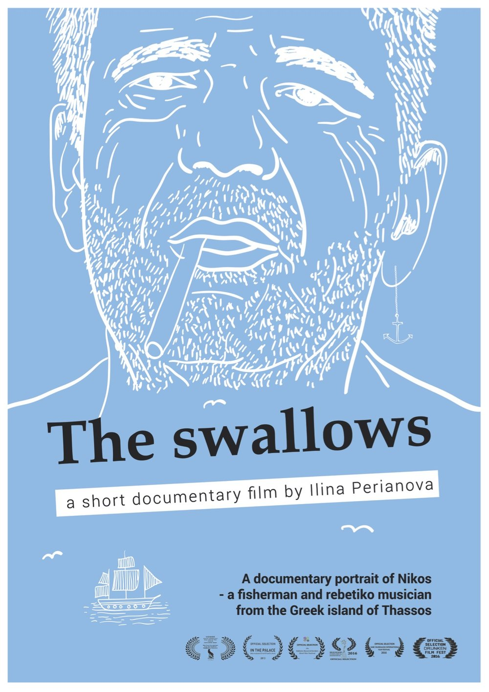 The_Swallows_Poster.jpg