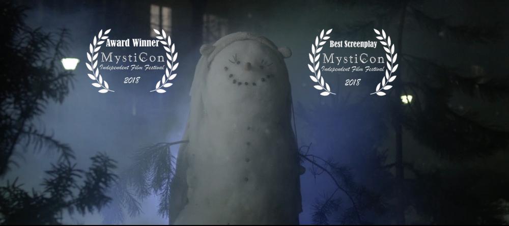 snowman award.png