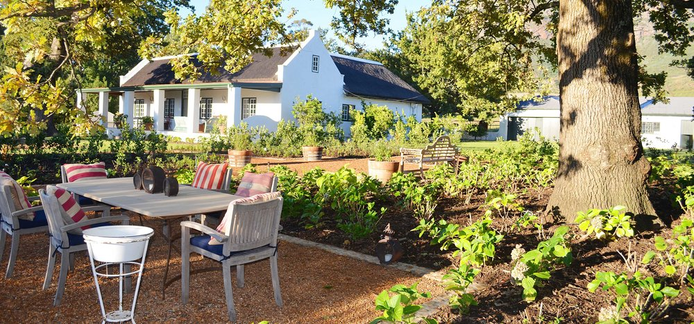 Rhodes-Cottage boschendal.jpg