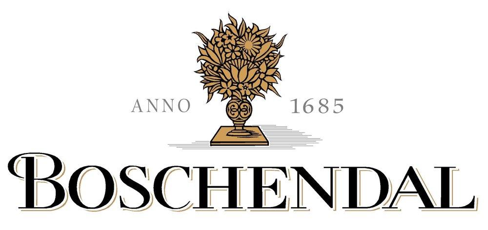 Boschendal-Logo.jpg