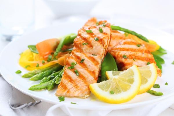 nutritious salmon.jpg